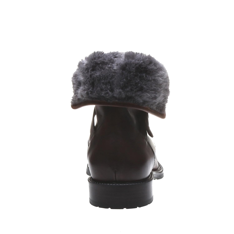 Elliot - kotníčková obuv bata, 2018-894-4688 - 17