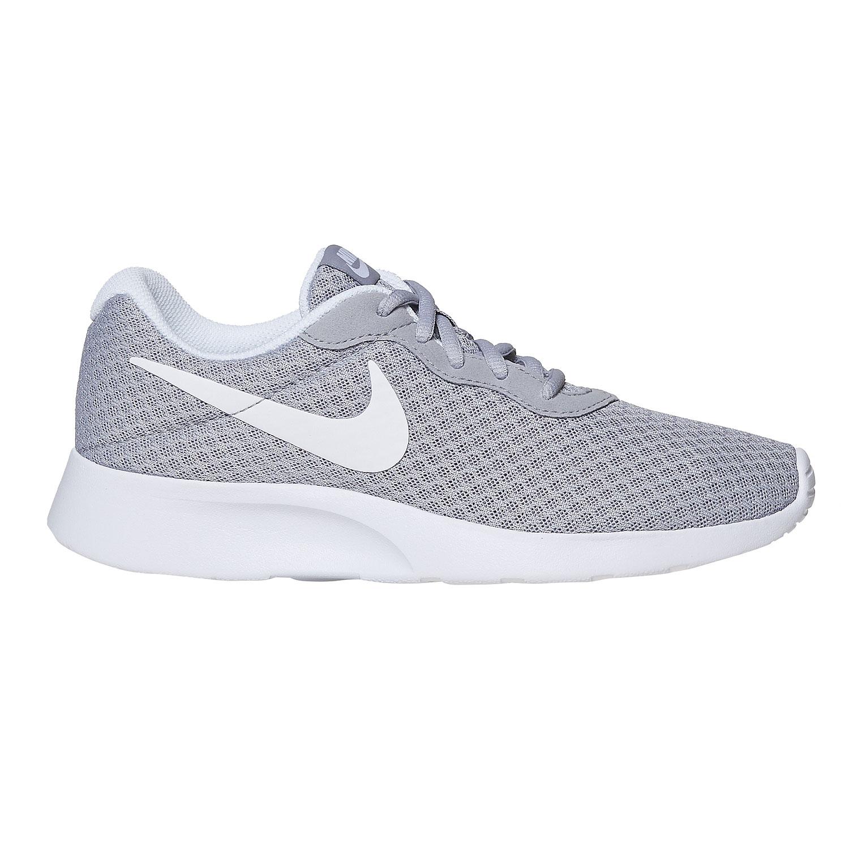 Nike Dámské tenisky - Všechny boty  d5422dd208