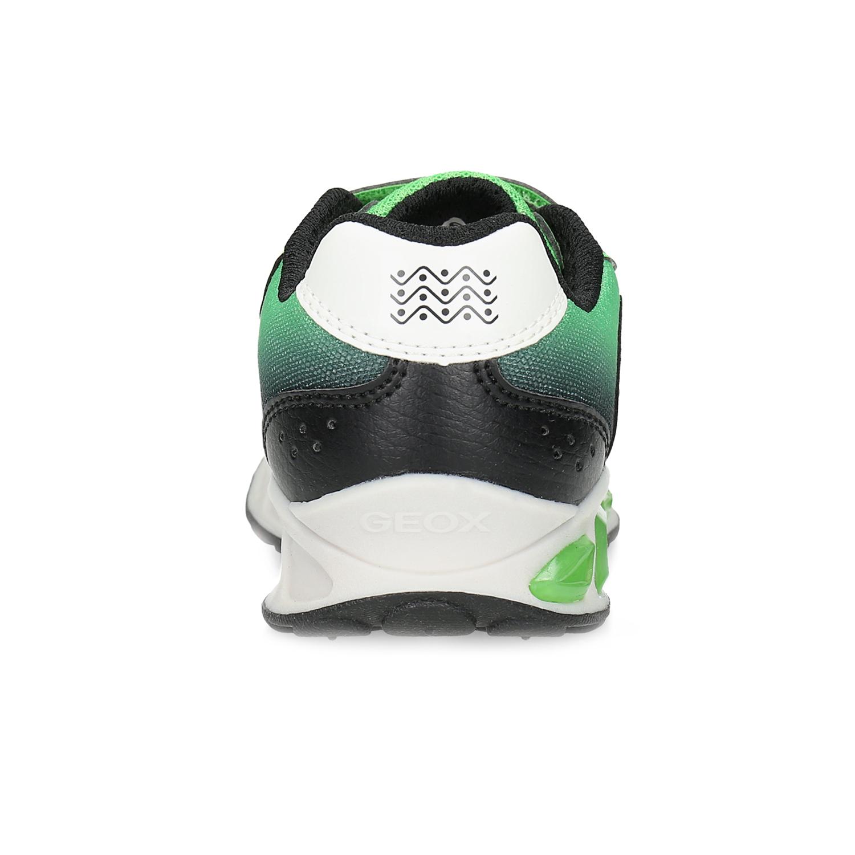 eca30b2cb4c Geox 329-7001 - Všechny dětské boty
