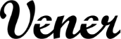 Vener